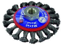 Drótkorong - Technic tányér M14